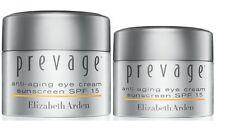 Elizabeth Arden Prevage Anti-Aging Eye Cream SPF 15 5ml X 2 UNBOX