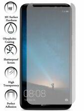 Protectores de pantalla Para Huawei Mate 10 Lite para teléfonos móviles y PDAs Huawei