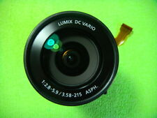 GENUINE PANASONIC DMC-FZ70 LENS ZOOM UNIT PARTS FOR REPAIR