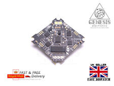 Beecore Omnibus F3 V1 Flight Controller Built-in OSD Integrated