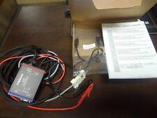 USB Diagnose für Webasto Thermo Top E C T Z//C Airtop