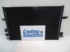 Air Con Condenser for ALFA 159 1.8 1.9 2.2 05->11 939 Diesel Petrol