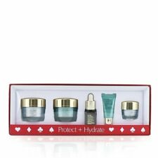 Estee Lauder Protect+Hydrate Collection: DayWear Moisture Creme SPF 15+ 5pcs