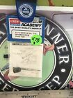 Rc Team Academy ST-T10 Center One Way Joint CPR050-14000 NewInPack 🇺🇸Shipped