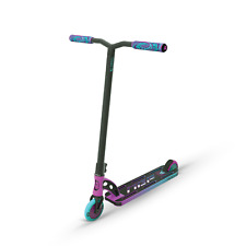 New Madd Gear Complete Scooter VX9 - Pro / Pink / Teal