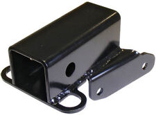 "KFI RECEIVER HITCH ADAPTER 2"" Fits: Can-Am Outlander 500 HO 4x4 EFI,Outlander 50"