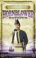 Hornblower and the Hotspur-ExLibrary