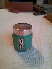 1 pot de crème de concombre Vitalia, neuf, des années 40 / 50