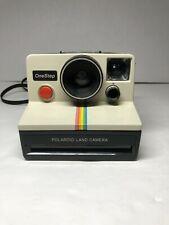 Vintage Polaroid camera - USED!!!!!!!!!!!!!!!!!!!!!!!!!!!!!!!!!!!!!!!!!!!!!!!!!!