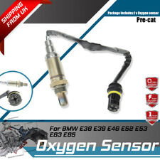 Lambda Oxygen Sensor O2 for BMW E38 E39 E46 E52 E53 E83 E85 Pre-Cat 11781742050