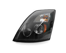 Eagle Eye HeadLight Head Lamp For 2015-2016 Volvo VNX/VNL-Driver Side