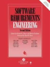 Software Requirements Engineering, 2nd Edition-ExLibrary