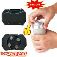 Go Swing Topless Can Opener Home Tool