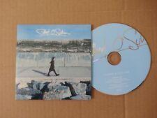 GILBERT O'SULLIVAN - GILBERT O'SULLIVAN ( 2018 FULL PROMO CD)...£3.95...FREEPOST
