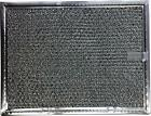 Replacement Aluminum Range Filter Compatible With Dacor 82629,G-8659,RHF0612 photo