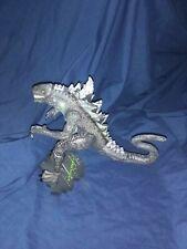 "1998 Trendmasters Godzilla 10"" Figure Sounds"