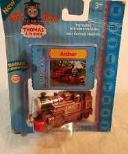 Take Along Thomas & Friends - Arthur sealed in package #3