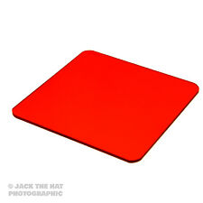 "KOOD "" A "" taille rouge carré FILTRE BW4 pour Cokin A support"