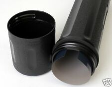 8x10 Btzs B&W Film Processing Tube