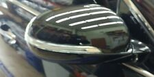 Sorento 15 ~17yr Side Mirror Signal Lamp Right RH 87623 C5000 + Tracking number