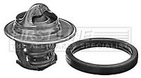 FTK157 FIRST LINE THERMOSTAT KIT fits Ford Focus 1.4,1.6(DAW,DBW)98-