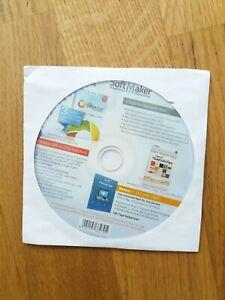 SoftMaker Office 2016 - Home and Business  für Windows - 5 Benutzer -