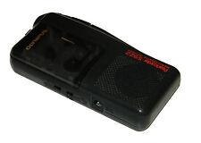 Olympus Pearlcorder S922 S 922 Dictaphone Périphérique de Lecture 20