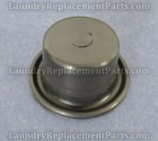Rubber Bushing For Wascomat Drain Valve Part# 819501
