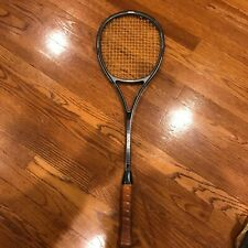 Head Electra Ceramic Squash Racquet Racket Made in U.S.A