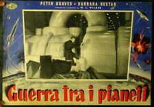 Film precedenti al 1960