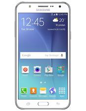 Samsung Galaxy J7-J700T 4G LTE Unlocked 16GB White-UK Stock