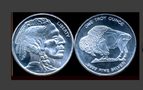 price 1 Troy Oz Silver Travelbon.us