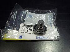 11 12 13 14 15 sonic cruze volt oil drain plug w/seal