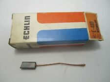 76-96 Mopar Import Alternator Brush Set ECHLIN E480 JX94