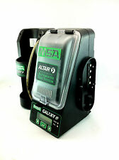 MSA 100911236 GAS DETECTOR TEST SYSTEM - Galaxy Altair 5 Automated Test System