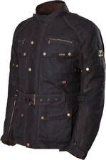 Motorrad-Jacken aus Baumwolle ohne Angebotspaket in Größe XL