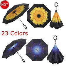multicolor garden patio umbrellas for