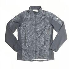 NEW Mens Adidas Originals BR8 Track FZ Jacket Top Gym Casual Ltd Edition Black | eBay