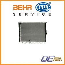 Radiator Behr 17117562079 For: BMW E82 E89 E91 325i 325xi 330xi 328xi Z4