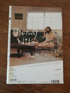 STREET FRUITS MAGAZINE Nr 83 (Eté Summer 2004) JAPAN Street Fashion Mode