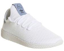 Yoga adidas Damen-Turnschuhe & -Sneaker mit Schnürsenkeln
