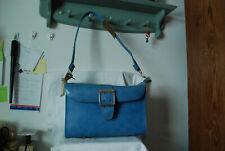Vintage SAMSONITE SCANDIA CARRY ON LUGGAGE SHOULDER BAG Cosmetic Case