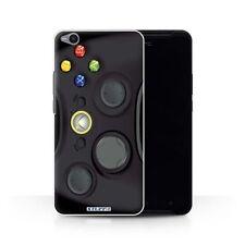 Étuis, housses et coques mat HTC One X pour téléphone mobile et assistant personnel (PDA) HTC