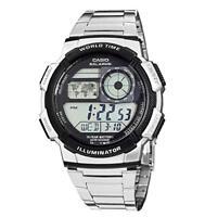 Casio Collection Men's Watch AE-1000WD-1AVEF