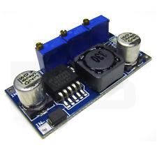 DC Buck CC CV 30V 3A LED Liion chargeur Constant Current Constant Voltage