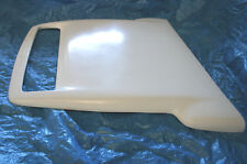SS Group A VL Holden Walkinshaw Bonnet Scoop body kits