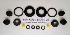 fits MG EXPRESS 2003-2005 REAR axle Brake Caliper Seal Repair Kit BSK203012