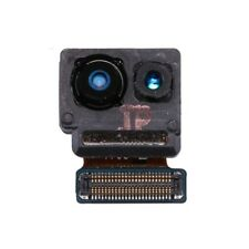 avant appareil photo cam Flexible pour Samsung Galaxy S8 g950f selfie caméra