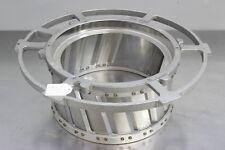 Solia G450 Schneidezylinder 6,5 mm Bratkartoffel Art.-Nr. 5450003870