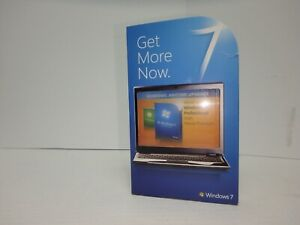 Microsoft Windows 7 Professional Anytime Upgrade(Home Premium to Professional)